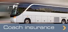 Coach Insurance